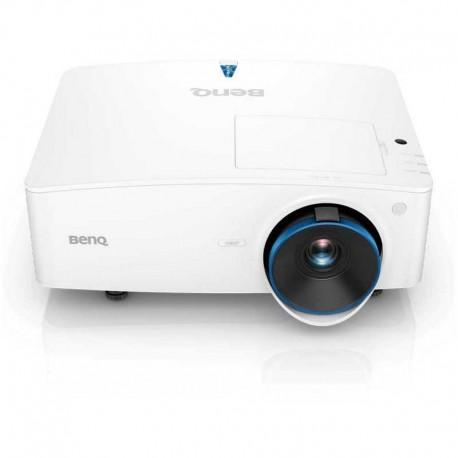 XPAND X106 Evolution 3D Gözlük