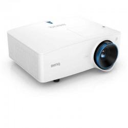 XPAND X101 3D Aktif Gözlük