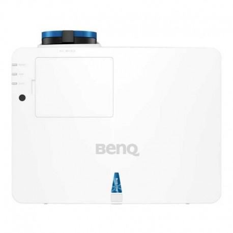 XPAND X103 3D Aktif Gözlük