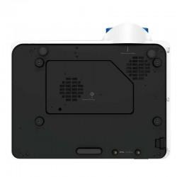 XPAND X103-CP3 3D Aktif Gözlük