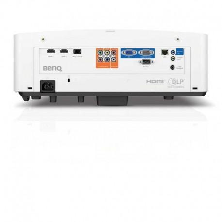 XPAND X103-C3 3D Aktif Gözlük