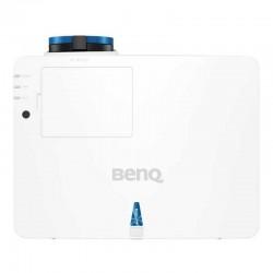 XPAND X105-DLP-X1 3D Aktif Gözlük