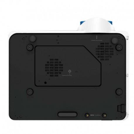 XPAND X105-IR-X1 3D Aktif Gözlük