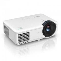 XPAND X104-MS-L2 3D Aktif Gözlük