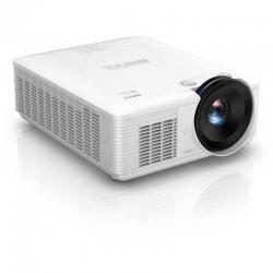 XPAND PG30POL 3D Pasif Gözlük