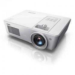 XPAND PG50POL 3D Pasif Gözlük