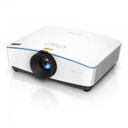 XPAND X-Wipes