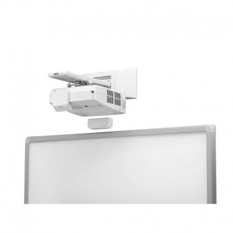 Canon LV-X420 Projeksiyon Cihazı