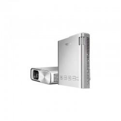 Canon LX-MH502Z DLP Lazer Projeksiyon Cihazı