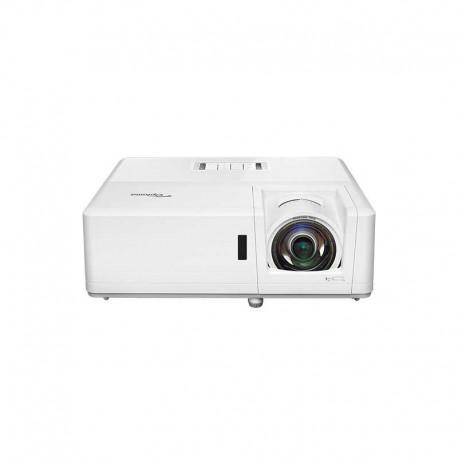 Acer F7600 Full HD Projeksiyon Cihazı
