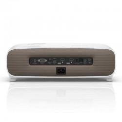 Acer H5382BD HD Projeksiyon Cihazı