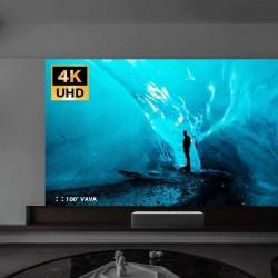 Acer H6521BD Full HD Projeksiyon Cihazı