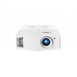 Acer H6522BD Full HD Projeksiyon Cihazı