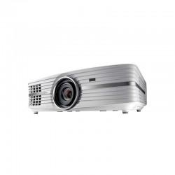 Acer H6540BD Full HD Projeksiyon Cihazı