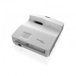 Acer H9505BD Full HD Projeksiyon Cihazı
