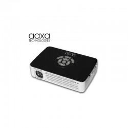 Acer P1150 Projeksiyon Cihazı