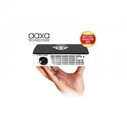 Acer P1350WB 3D DLP Projeksiyon Cihazı