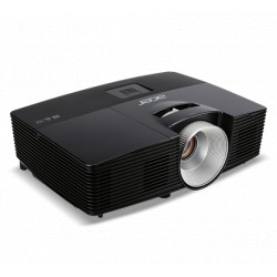 Acer P1385WB DLP 3D Projeksiyon Cihazı