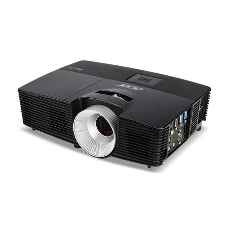 Acer P1515 Full HD Projeksiyon Cihazı