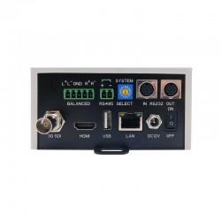 Acer P1623 Full HD 3D Projeksiyon Cihazı