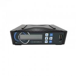 Acer P5327W DLP Projeksiyon Cihazı