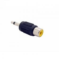 Acer P6200 Projeksiyon Cihazı