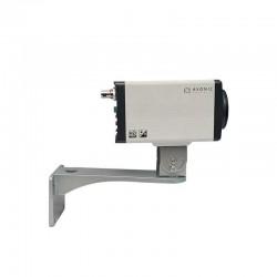 Acer P6200S Projeksiyon Cihazı