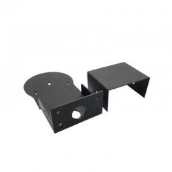 Acer P6600 DLP Projeksiyon Cihazı