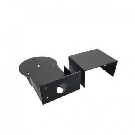 Acer P6600 Projeksiyon Cihazı