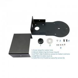 Acer P7215 DLP Projeksiyon Cihazı
