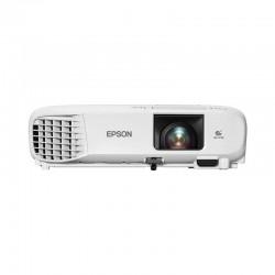 Acer U5320W Yakın Mesafe Projeksiyon Cihazı