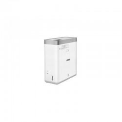 Acer X118 3D Projeksiyon Cihazı