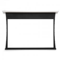 Canon XEED WUX6010 Full HD Projeksiyon Cihazı