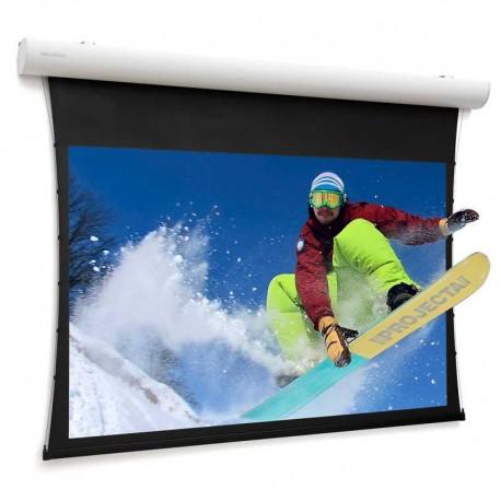 Canon RS-IL01ST LENS