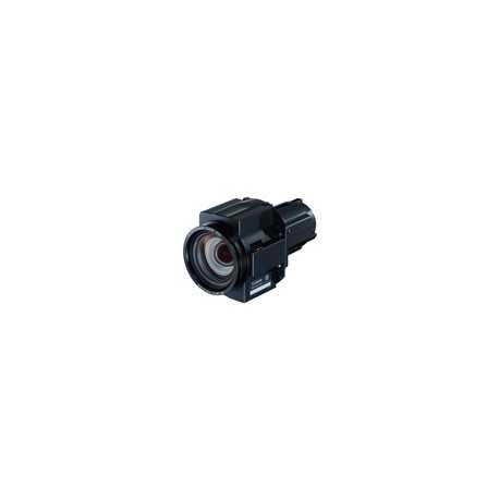 Canon RS-IL05WZ LENS