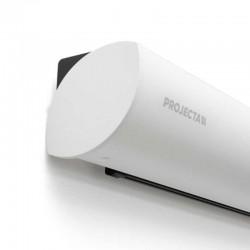 Canon XEED WUX6500 Full HD Projeksiyon Cihazı