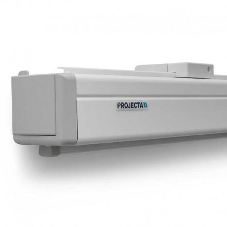Canon L2K-10F1 LENS