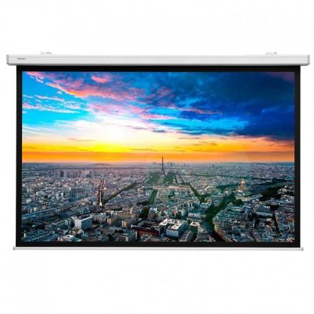 Canon L2K-43ZM1 LENS