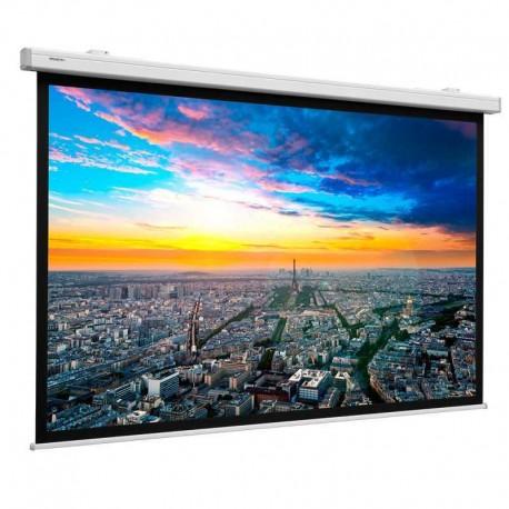 Canon L2K-55ZM1 LENS