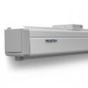 Canon LX-IL08WZ LENS