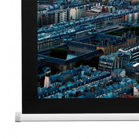 Canon LX-MU800Z FULL HD Lazer Projeksiyon Cihazı