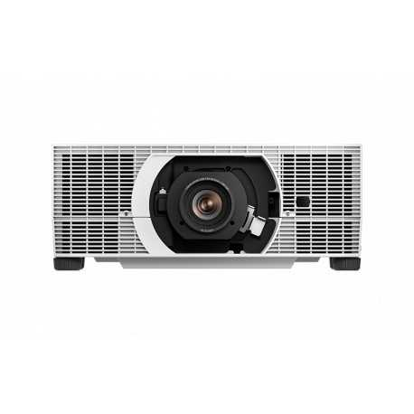 Canon XEED WUX6600Z Full HD Projeksiyon Cihazı