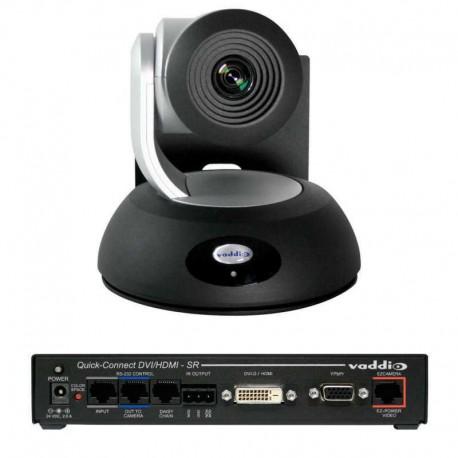 Christie Crimson HD25 3DLP Lazer Projeksiyon Cihazı