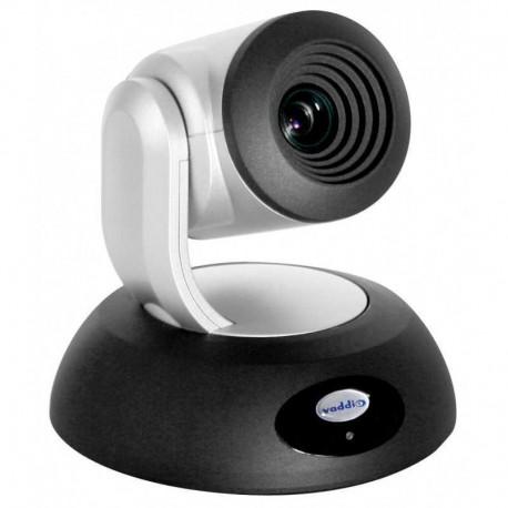 Christie DHD599-GS Lazer Projeksiyon Cihazı