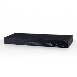LENKENG LKV380H-VGA