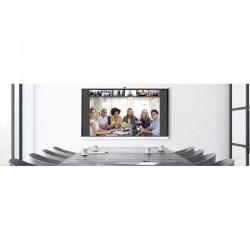 LENKENG LKV4X4-FC