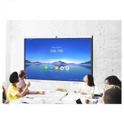 LENKENG LKV64X64 HDbitT