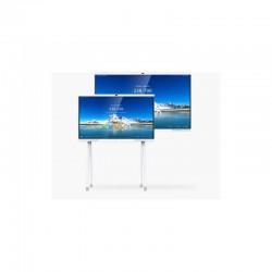 LENKENG LKV128X128 HDbitT