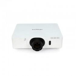 EPSON EB-X41 LCD Projeksiyon Cihazı