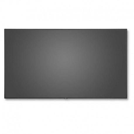 Gefen EXT-UHDA-HBT2 HDMI Extender